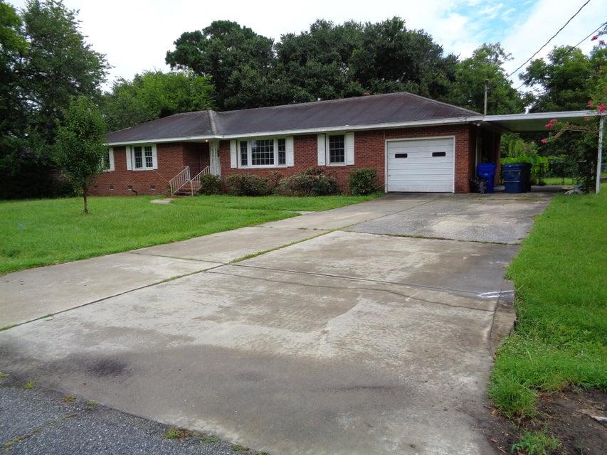 2880 Palmer Drive Charleston, SC 29414