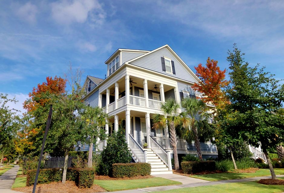 1403 Wando View Street Charleston, SC 29492