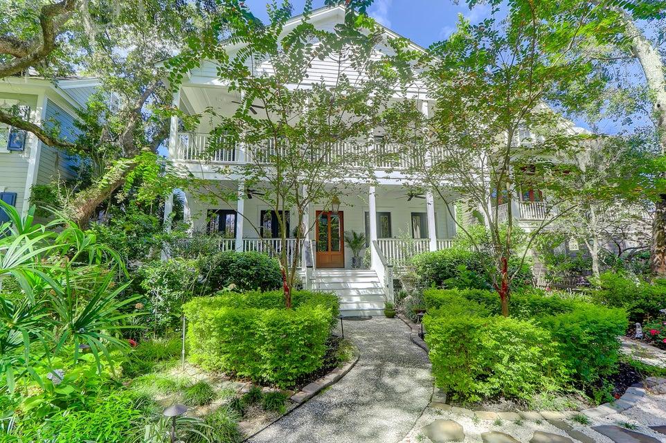 251 Delahow Street Charleston, SC 29492