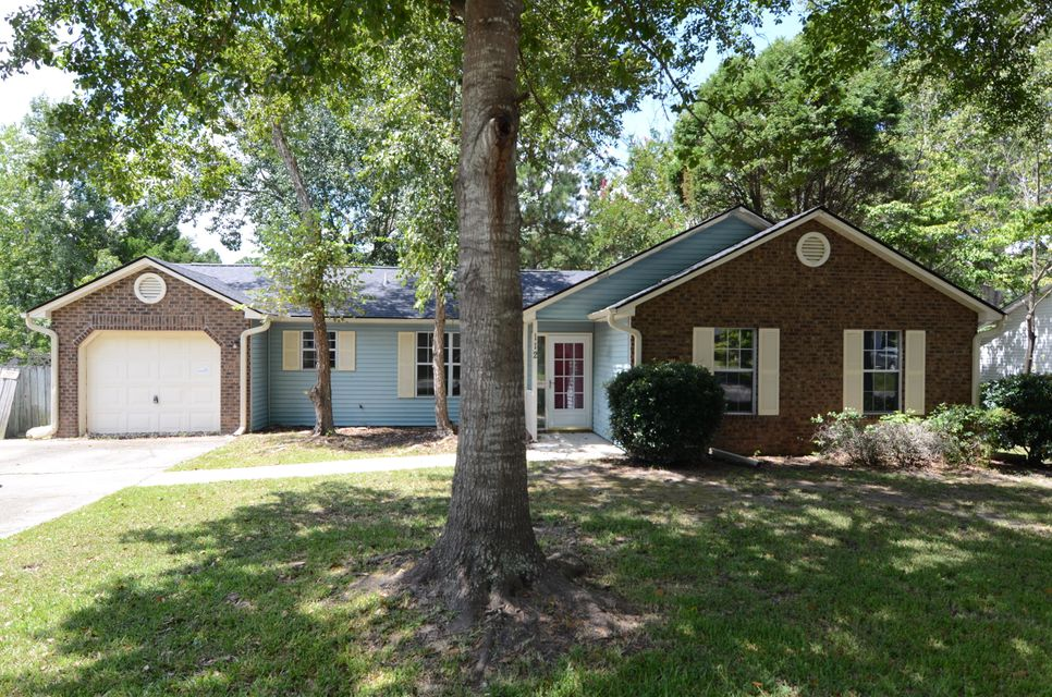 112 Sawtooth Lane Summerville, SC 29485