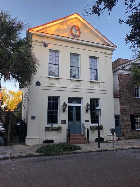 7 State Street Charleston, SC 29401
