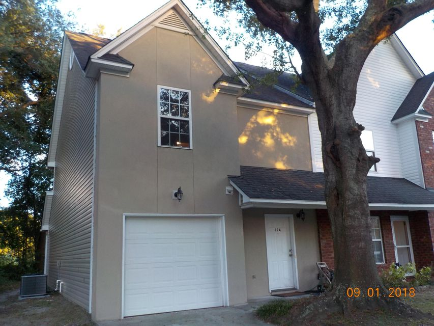 37 Rivers Point Charleston, SC 29412