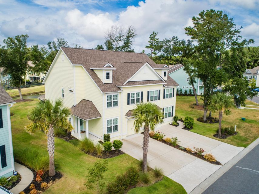1453 Red Tide Road Mount Pleasant, SC 29466