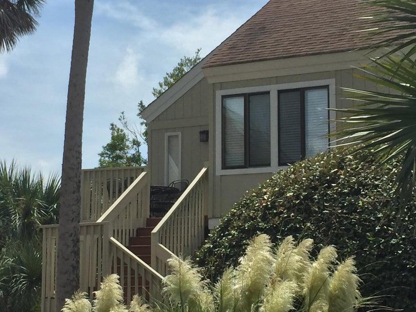 939 Sealoft Villa Drive Seabrook Island, SC 29455