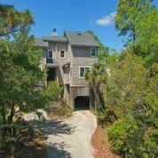 329 Shadow Race Lane Folly Beach, SC 29439