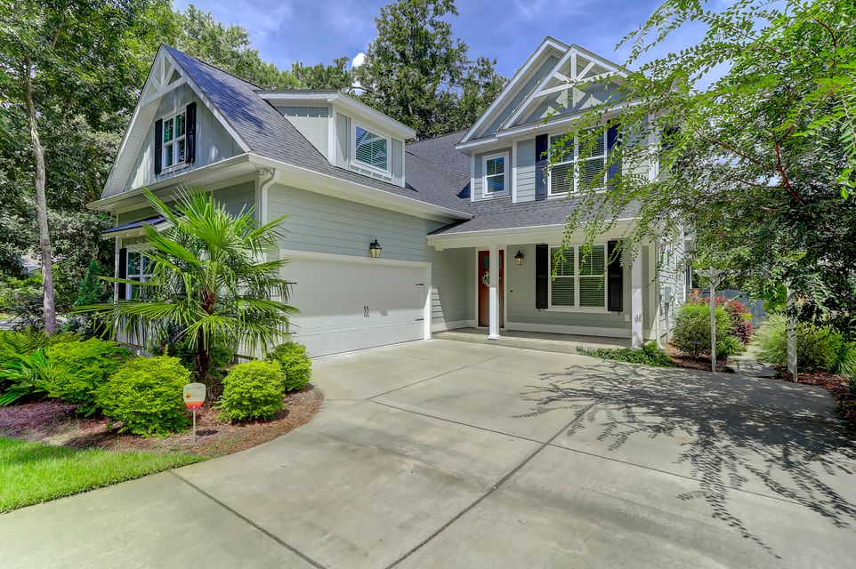 782 Canopy Cove Charleston, SC 29412