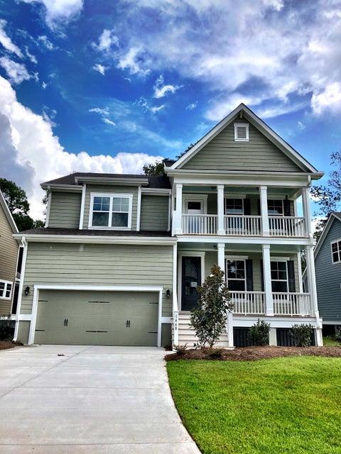1460 Brockenfelt Drive Charleston, SC 29414