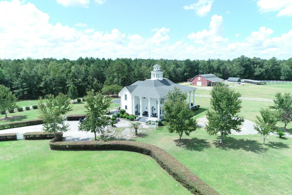 951 Bunch Ford Road Holly Hill, SC 29059