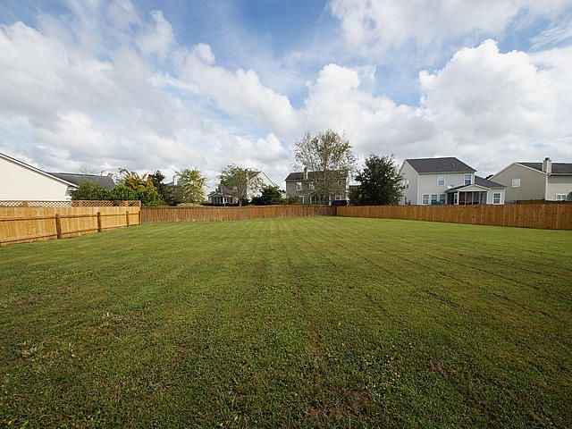 5015 Holdsworth Drive Summerville, SC 29485