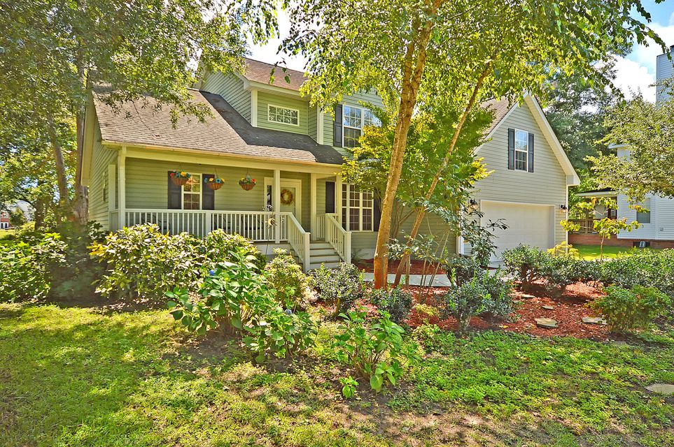 77 Rivers Point Row Charleston, SC 29412