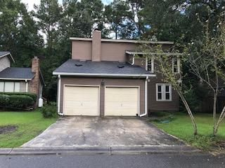 114 Gatewood Street North Charleston, SC 29418