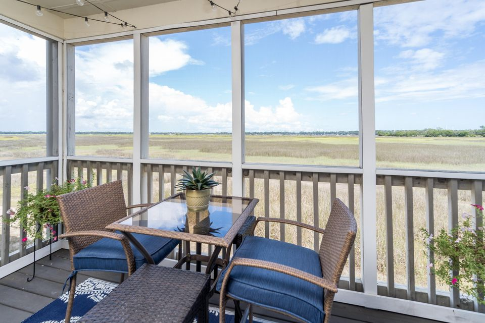 2427 Stono Watch Drive Johns Island, SC 29455
