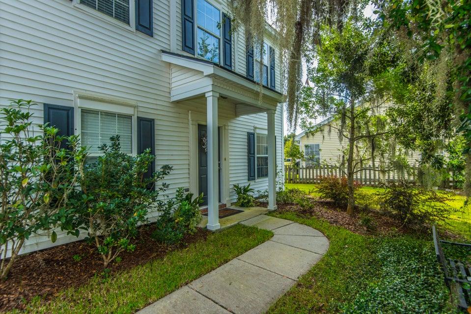 520 Saville Row Charleston, SC 29414