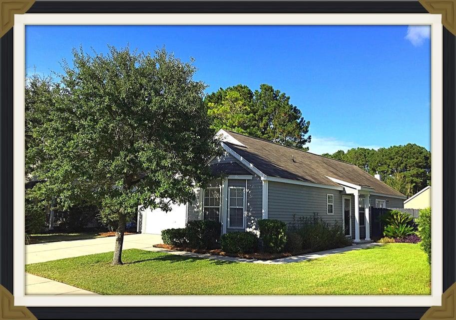 1416 Sandstone Place Charleston, SC 29492