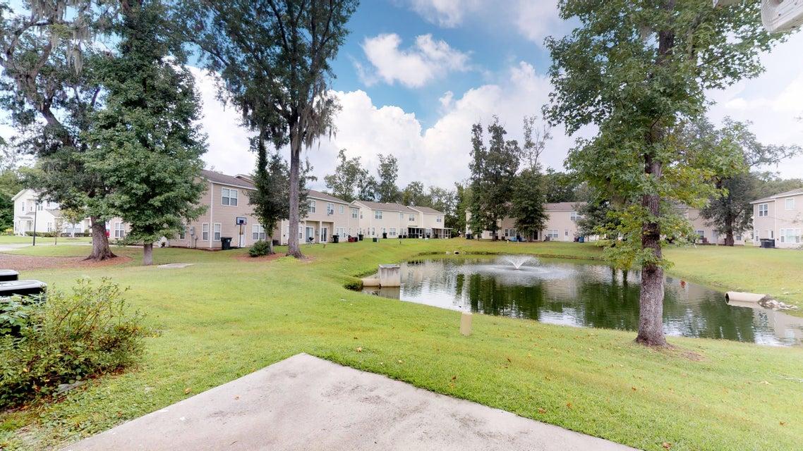 250 Grand Oaks Drive Ladson, SC 29456