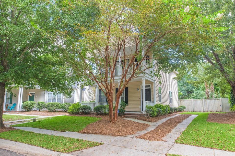 1411 Swamp Fox Lane Charleston, SC 29412
