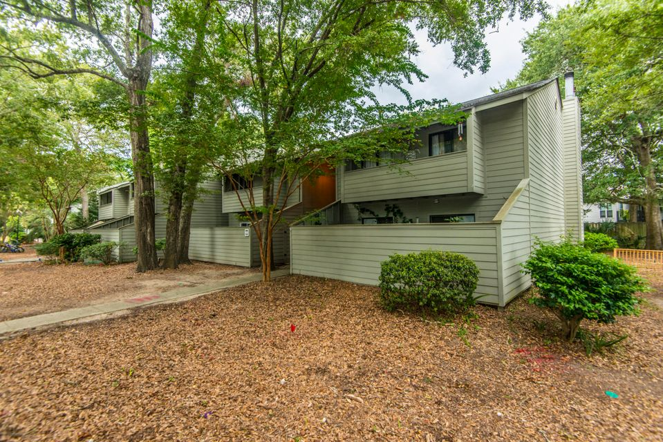 1180 Village Creek Lane Mount Pleasant, SC 29464