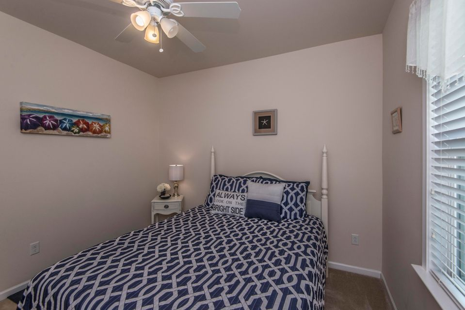 2097 Gammon Street Charleston, SC 29414