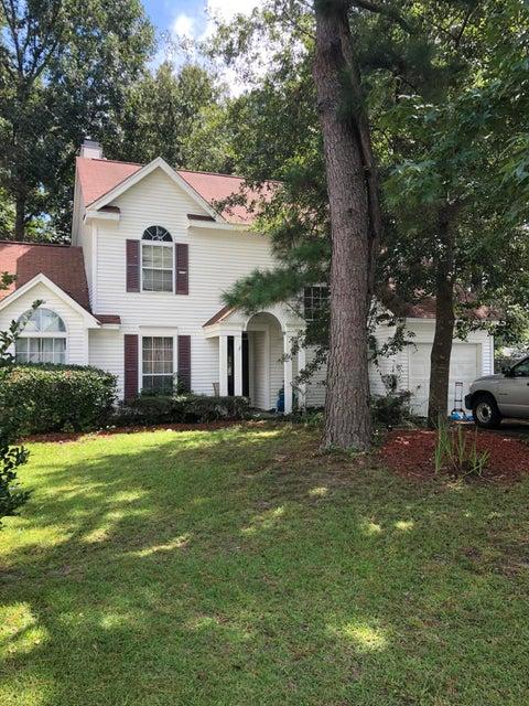 105 Dericote Lane Summerville, SC 29485