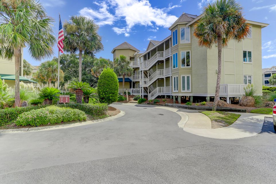 104 Port O'call Isle Of Palms, SC 29451