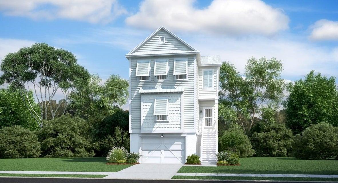105 Alder Circle Charleston, SC 29412