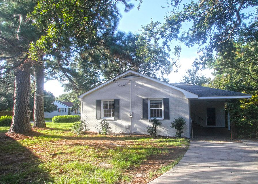 802 Sheldon Road Charleston, SC 29407