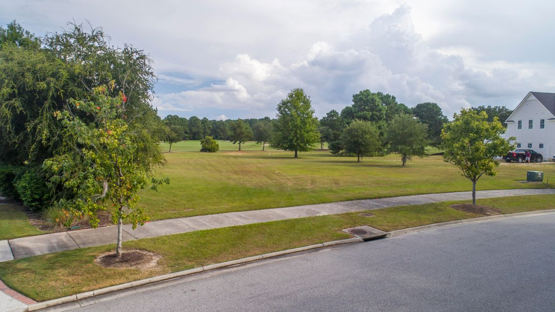 502 Island Park Drive Charleston, SC 29492