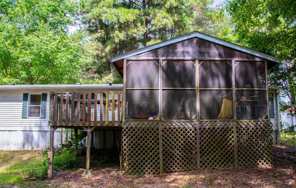 249 Sycamore Way Cottageville, SC 29435
