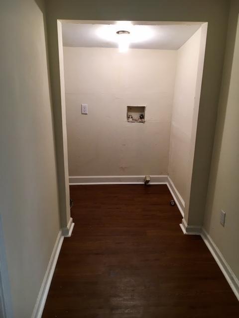 1822 Austin Avenue Charleston, SC 29405