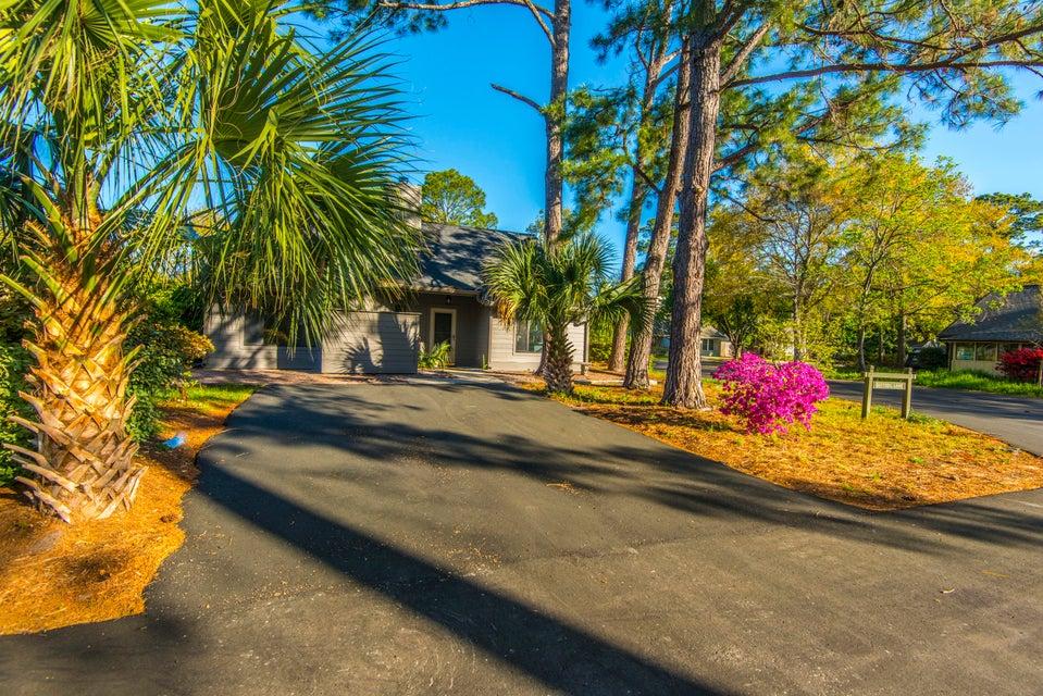 1104 Daffodil Lane Mount Pleasant, SC 29464