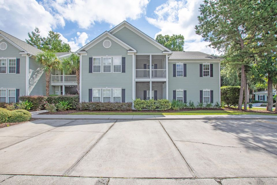 1606 Whitby Lane Charleston, SC 29414