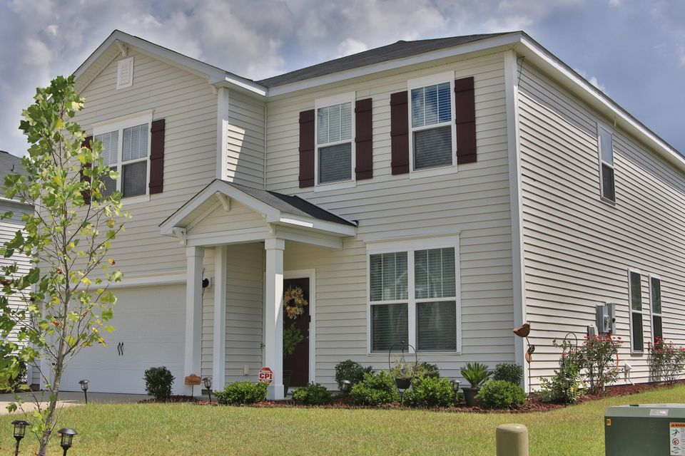 602 Ravens Wood Road Summerville, SC 29486