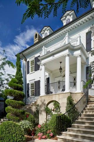 358 Ralston Creek Street Charleston, SC 29492