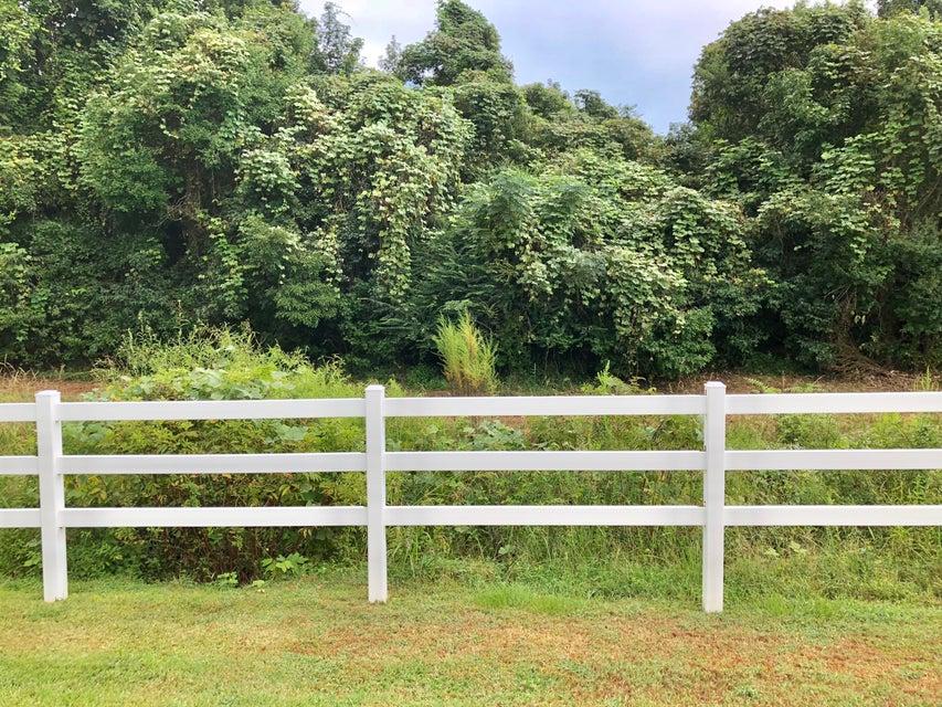 142 Townsend Way Summerville, SC 29483