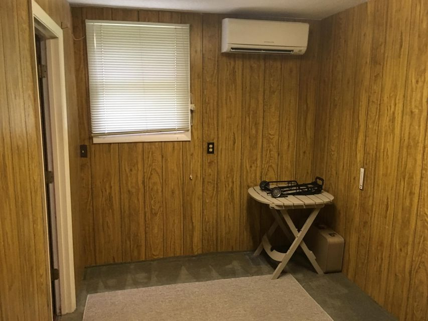102 Pointer Drive Summerville, SC 29485