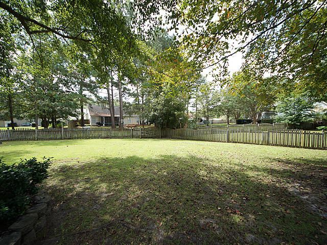 707 Alwyn Boulevard Summerville, SC 29485