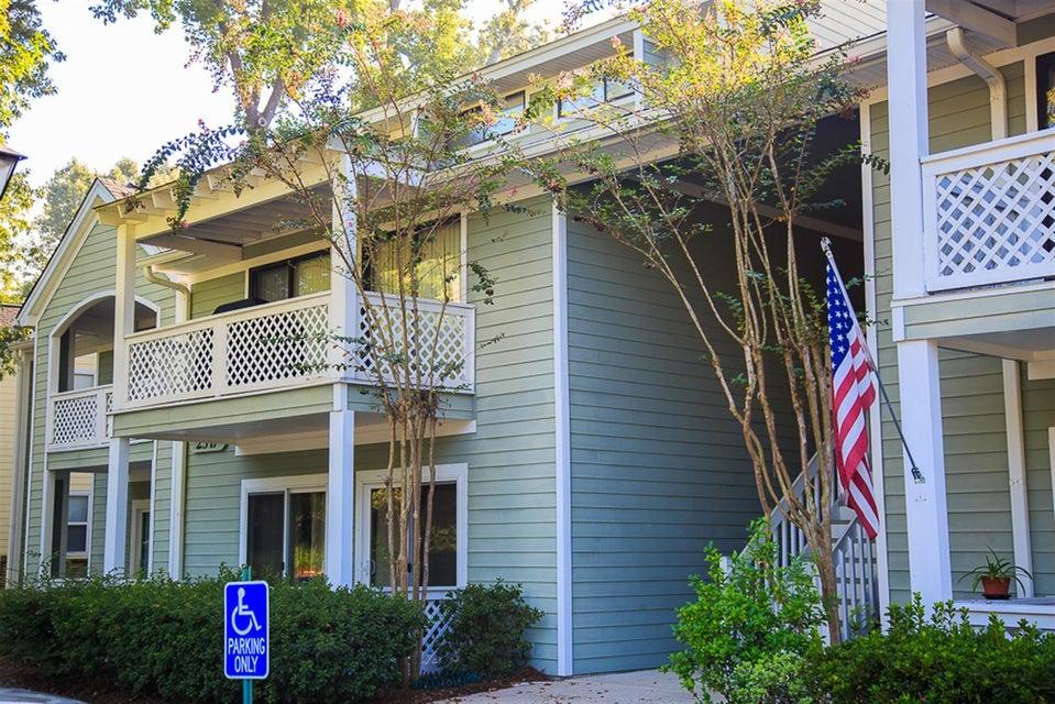 2317 Tall Sail Drive Charleston, SC 29414