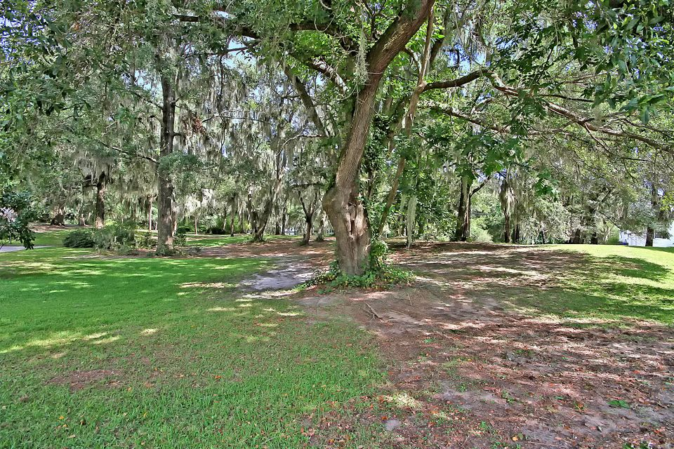 3997 Nature View Circle Johns Island, SC 29455