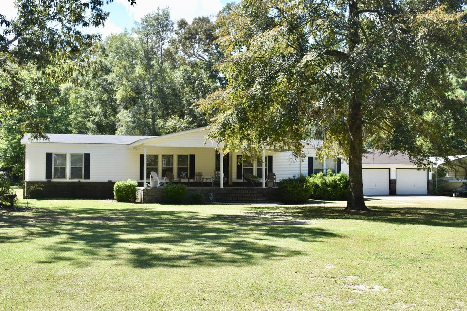 830 Angela Lane Cross, SC 29436