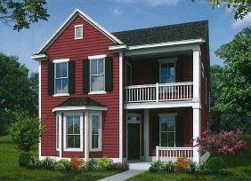 2073 Kemmerlin Street Johns Island, SC 29455