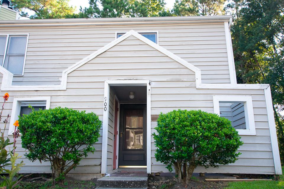 900 Peacock Place Summerville, SC 29485