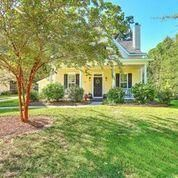1301 Carol Oaks Drive Mount Pleasant, SC 29466
