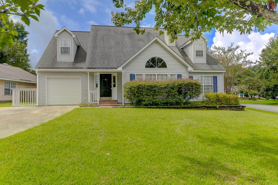 340 Mt Royall Drive Mount Pleasant, SC 29464