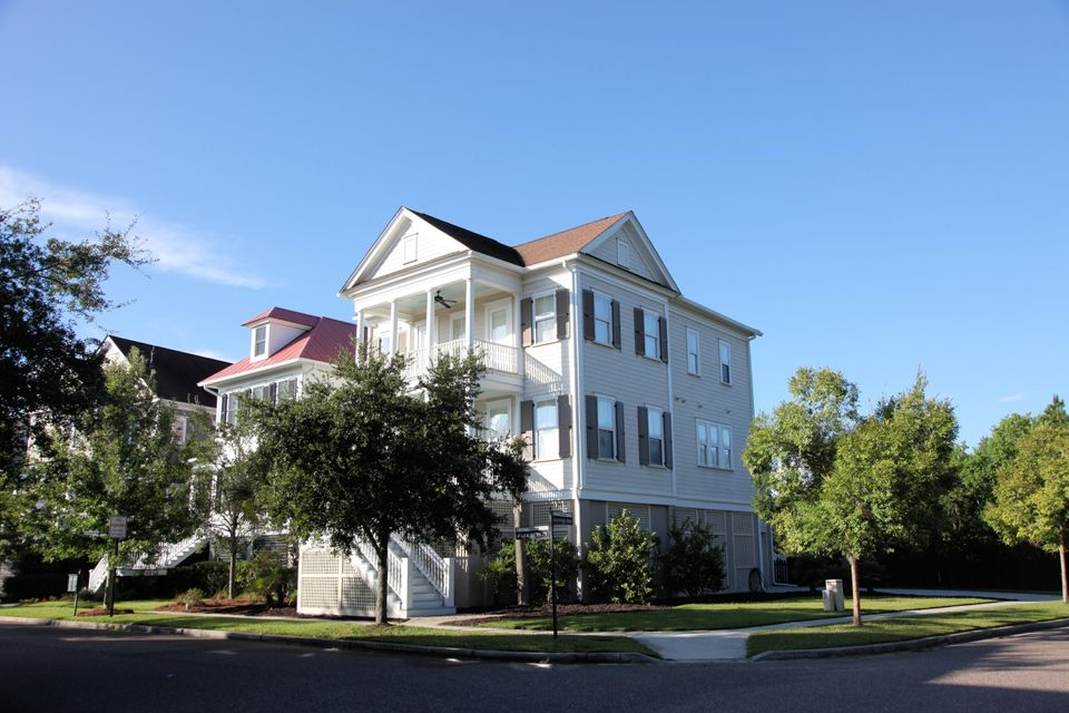 7836 Farr Street Charleston, SC 29492