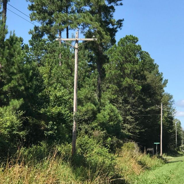 Bells Highway Ruffin, SC 29475