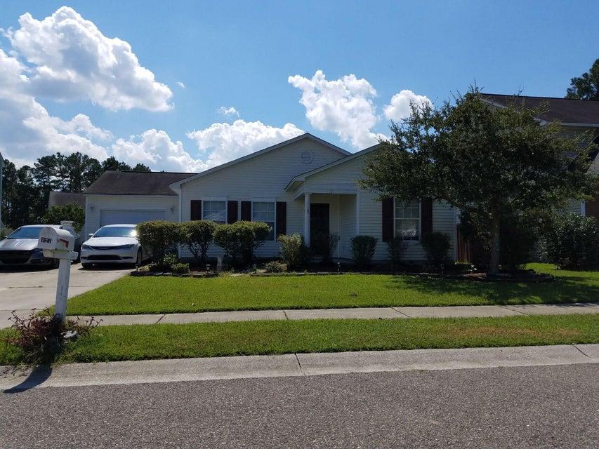 127 Patriot Lane Summerville, SC 29486
