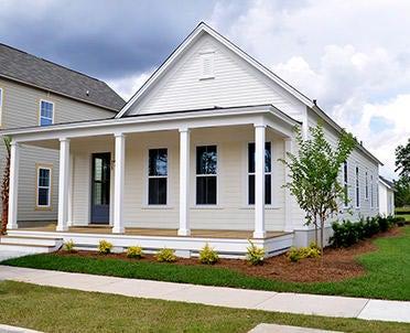 412 Watergrass Way Summerville, SC 29485