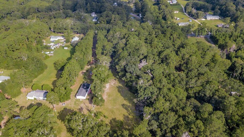 Bohicket Road Johns Island, SC 29455
