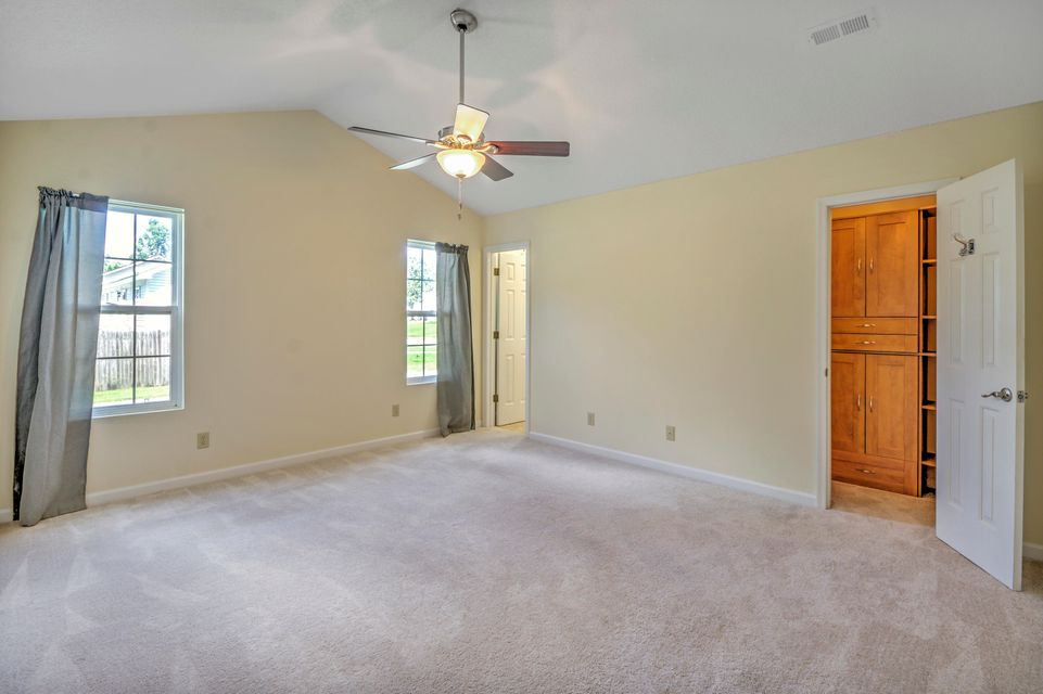 162 Two Hitch Road Goose Creek, SC 29445