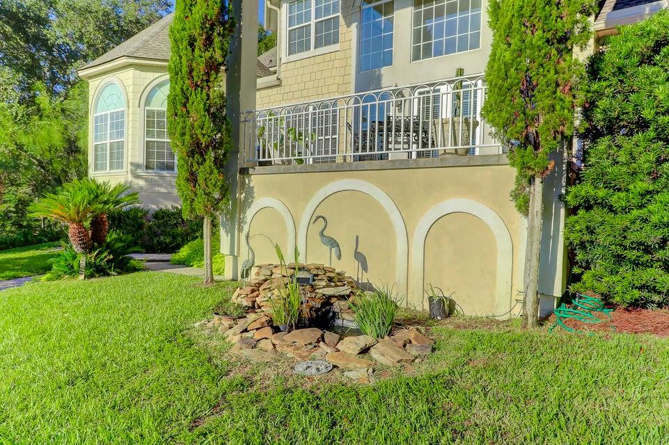 5644 Barbary Coast Road Hollywood, SC 29449